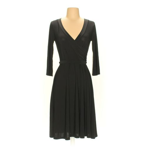 MGM Grand Dress in size S at up to 95% Off - Swap.com