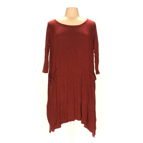 mi ami Dress in size M at up to 95% Off - Swap.com