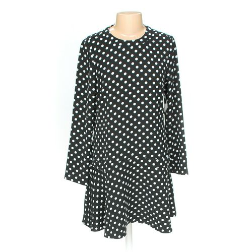 Michael Kors Dress in size 10 at up to 95% Off - Swap.com