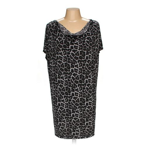 Michael Kors Dress in size M at up to 95% Off - Swap.com