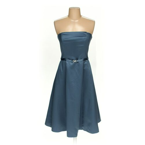Michelangelo Dress in size 4 at up to 95% Off - Swap.com