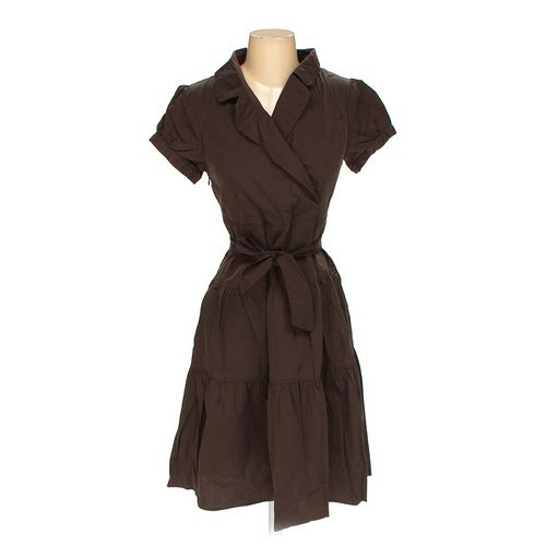 Mikarose Dress in size XS at up to 95% Off - Swap.com
