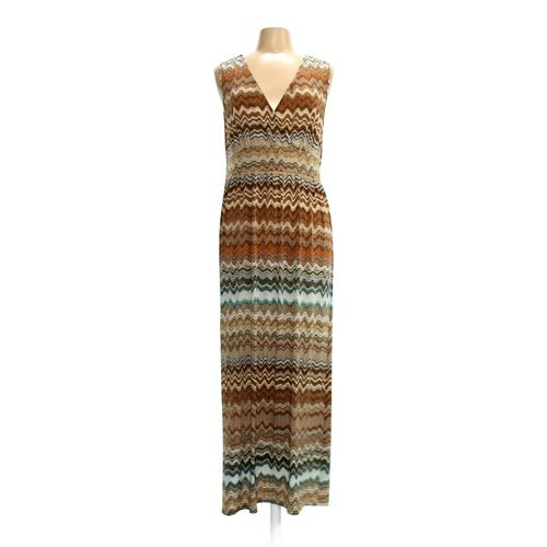 Mile Gabrielle Dress in size L at up to 95% Off - Swap.com