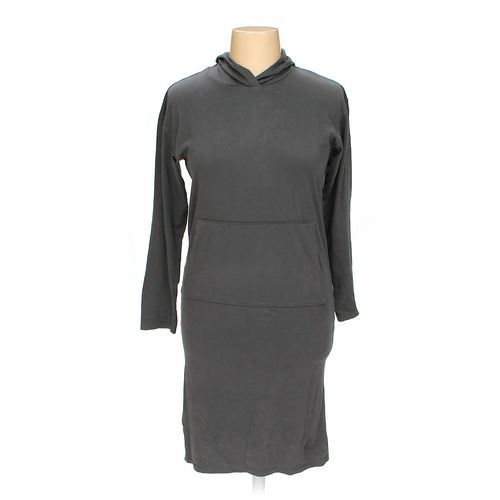 Mimobee Dress in size 16 at up to 95% Off - Swap.com