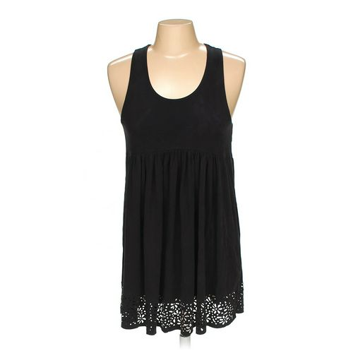 Minkpink Dress in size M at up to 95% Off - Swap.com