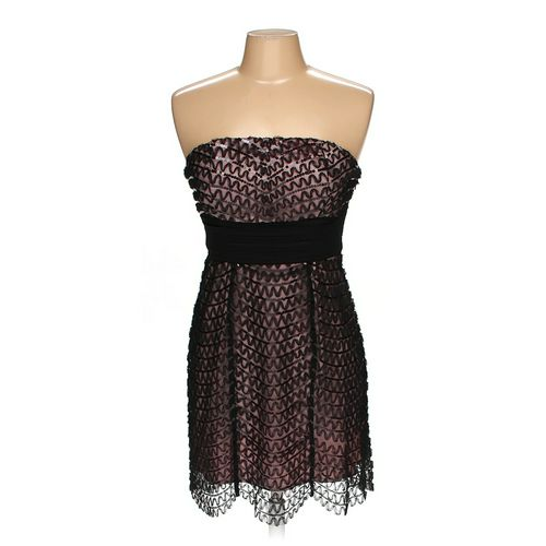 Minuet Dress in size M at up to 95% Off - Swap.com