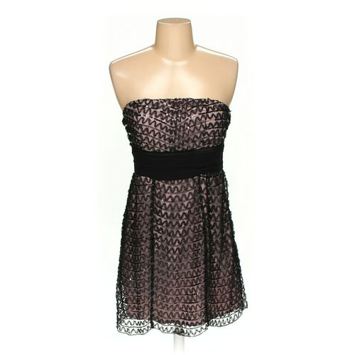 Minuet Dress in size S at up to 95% Off - Swap.com