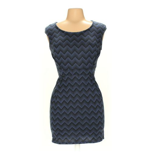 MISOPE Dress in size M at up to 95% Off - Swap.com