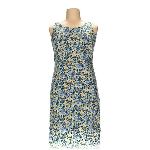 Miss Dorby Dress in size 16 at up to 95% Off - Swap.com