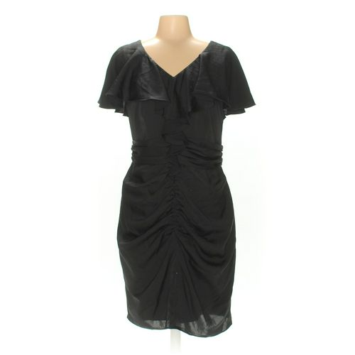 MISS SIXTY Dress in size 10 at up to 95% Off - Swap.com
