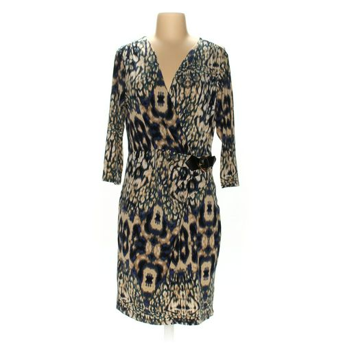 Miss Tina by Tina Knowles Dress in size 4 at up to 95% Off - Swap.com