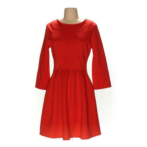 Misslook Dress in size 8 at up to 95% Off - Swap.com