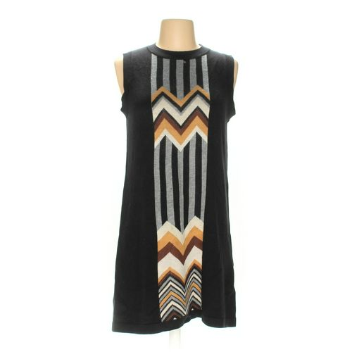 Missoni for Target Dress in size S at up to 95% Off - Swap.com