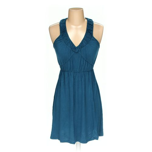 Miuse Dress in size S at up to 95% Off - Swap.com