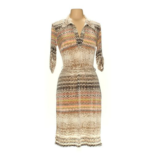 Mlle Gabrielle Dress in size M at up to 95% Off - Swap.com
