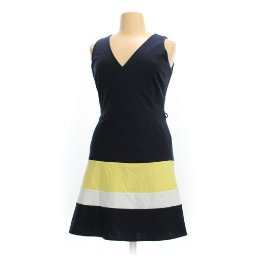 MNG Dress in size XL at up to 95% Off - Swap.com