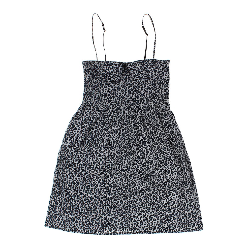 c44f0f27d10 Moda International Dress in size 0 at up to 95% Off - Swap.com