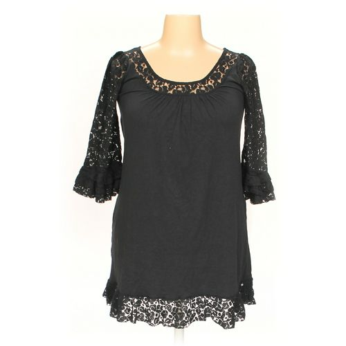 Moda International Dress in size L at up to 95% Off - Swap.com
