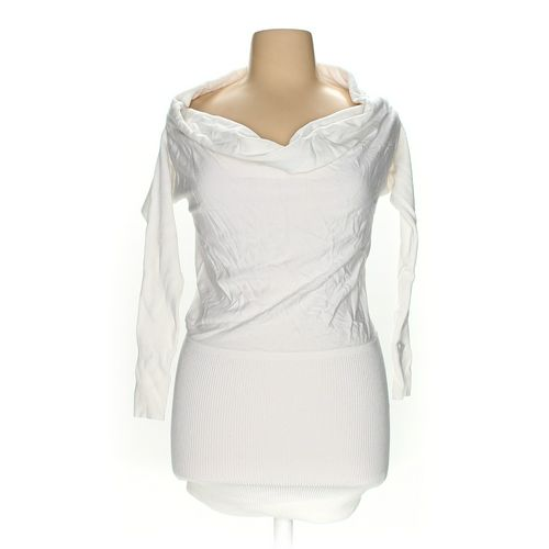 Moda International Dress in size M at up to 95% Off - Swap.com