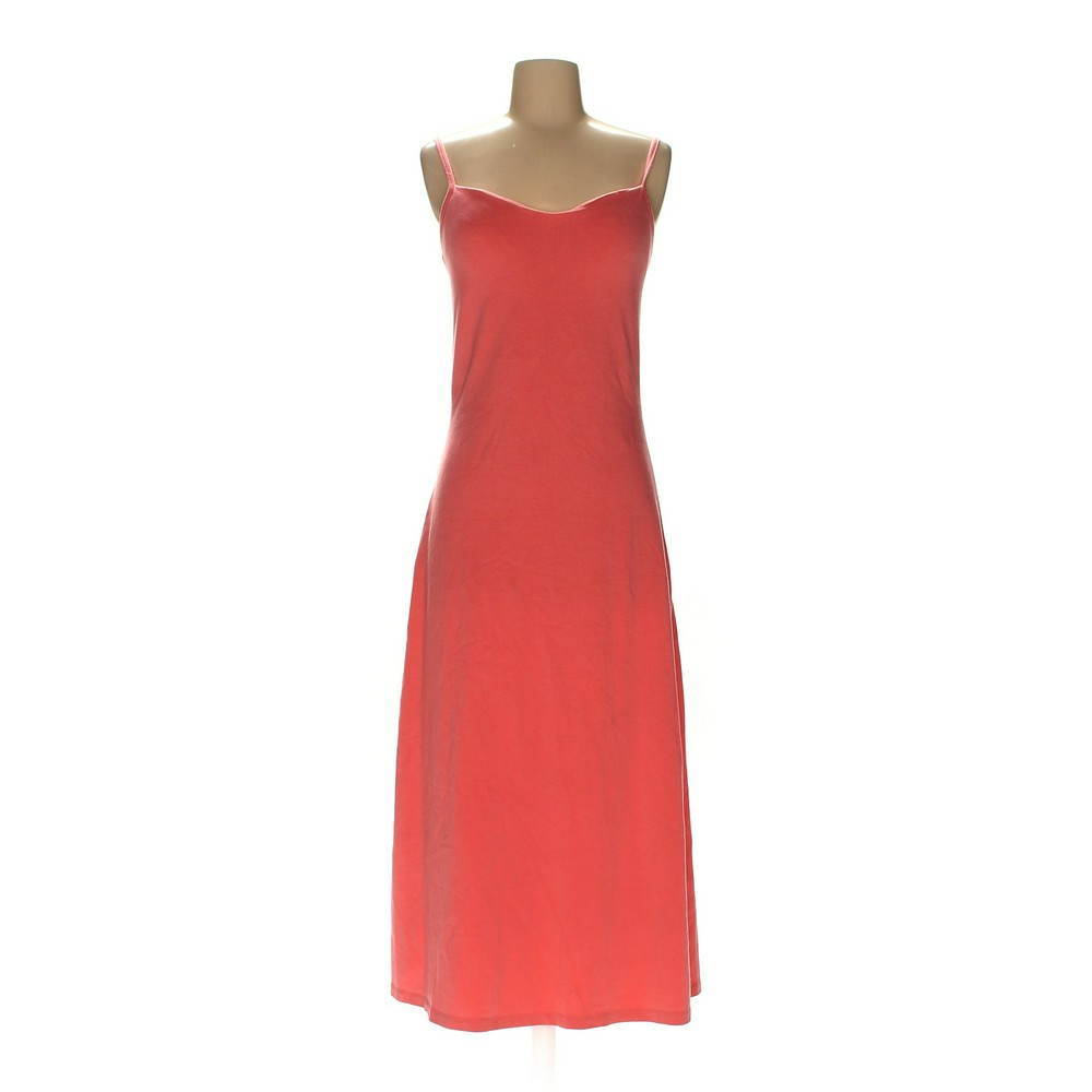 334eb5ffe7d Moda International Dress in size S at up to 95% Off - Swap.com