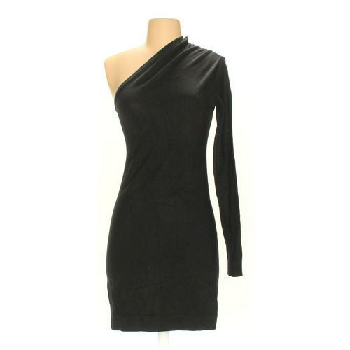 Moda International Dress in size S at up to 95% Off - Swap.com