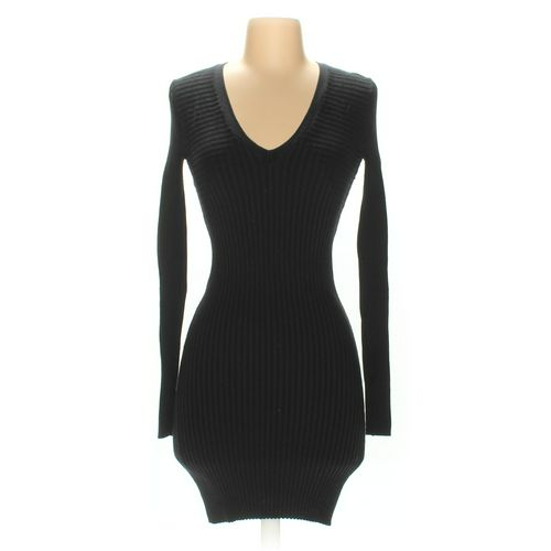 Moda International Dress in size XS at up to 95% Off - Swap.com