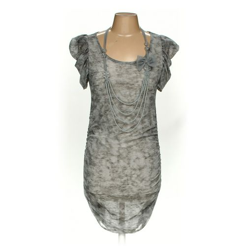 Mon Ami Dress in size M at up to 95% Off - Swap.com