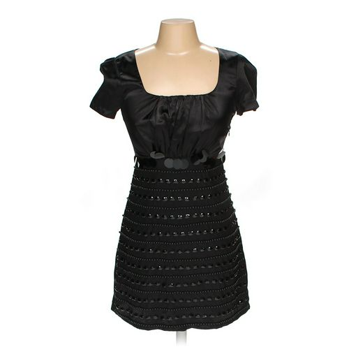 Monai Dress in size M at up to 95% Off - Swap.com