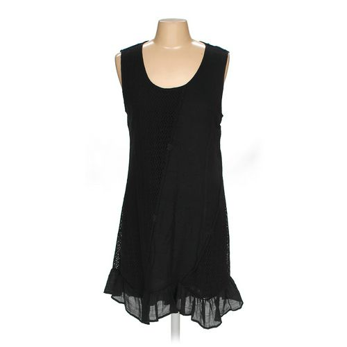 Mono Reno Dress in size M at up to 95% Off - Swap.com