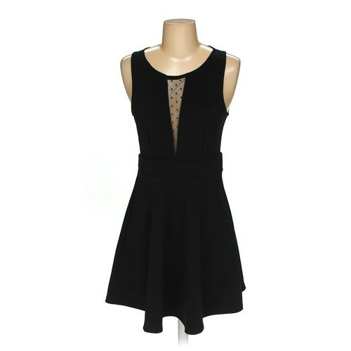 Monteau Dress in size M at up to 95% Off - Swap.com