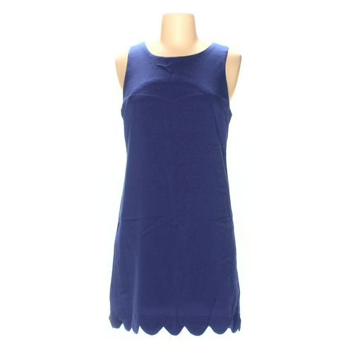 Monteau Dress in size S at up to 95% Off - Swap.com