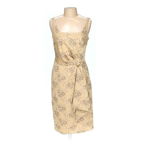 Moods Dress in size 8 at up to 95% Off - Swap.com