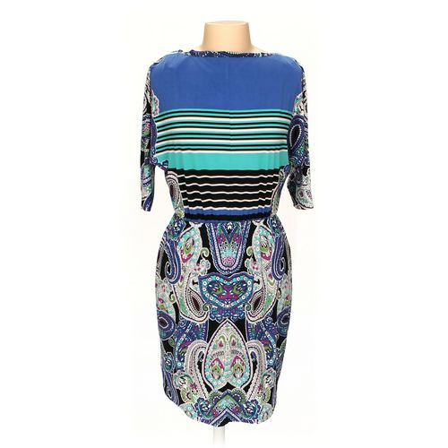 Morgan McFeeters Dress in size 8 at up to 95% Off - Swap.com