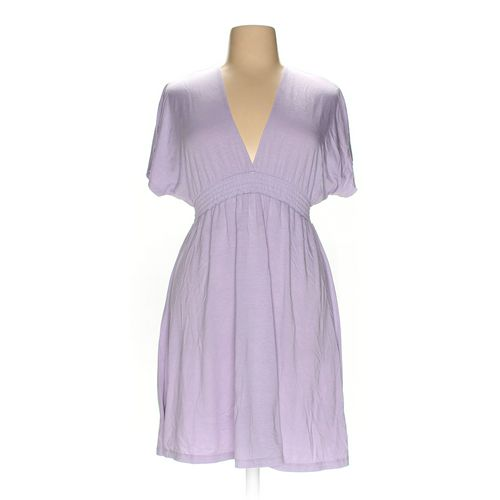 Mossimo Dress in size XL at up to 95% Off - Swap.com