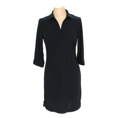 Mossimo Dress in size 8 at up to 95% Off - Swap.com