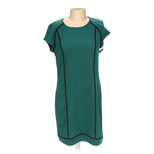 Mossimo Dress in size L at up to 95% Off - Swap.com