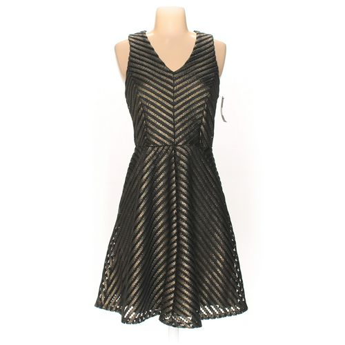 Mossimo Dress in size S at up to 95% Off - Swap.com