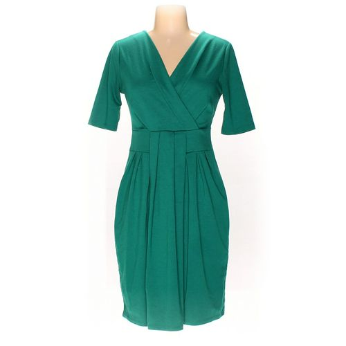 Mossimo Dress in size XS at up to 95% Off - Swap.com