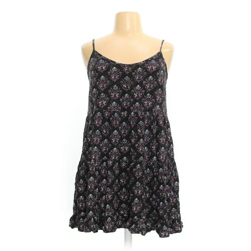 Mossimo Supply Co. Dress in size XL at up to 95% Off - Swap.com
