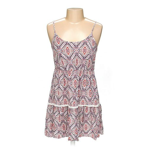 Mossimo Supply Co. Dress in size L at up to 95% Off - Swap.com