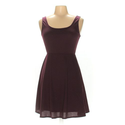 Mossimo Supply Co. Dress in size M at up to 95% Off - Swap.com