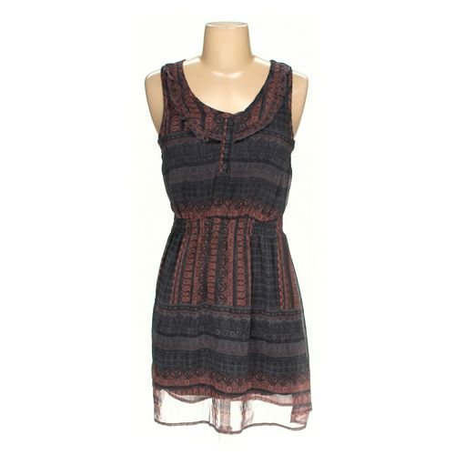 Mossimo Supply Co. Dress in size S at up to 95% Off - Swap.com