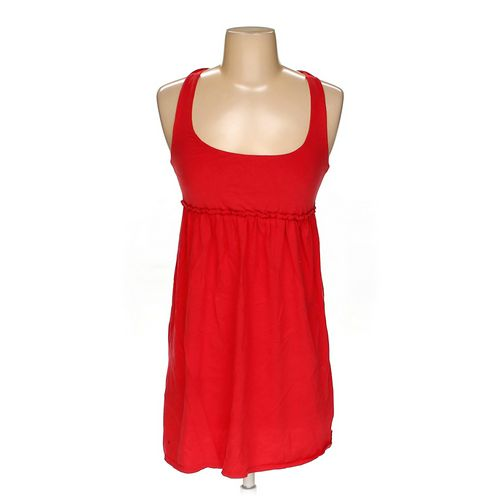 Mossimo Supply Co. Dress in size XS at up to 95% Off - Swap.com
