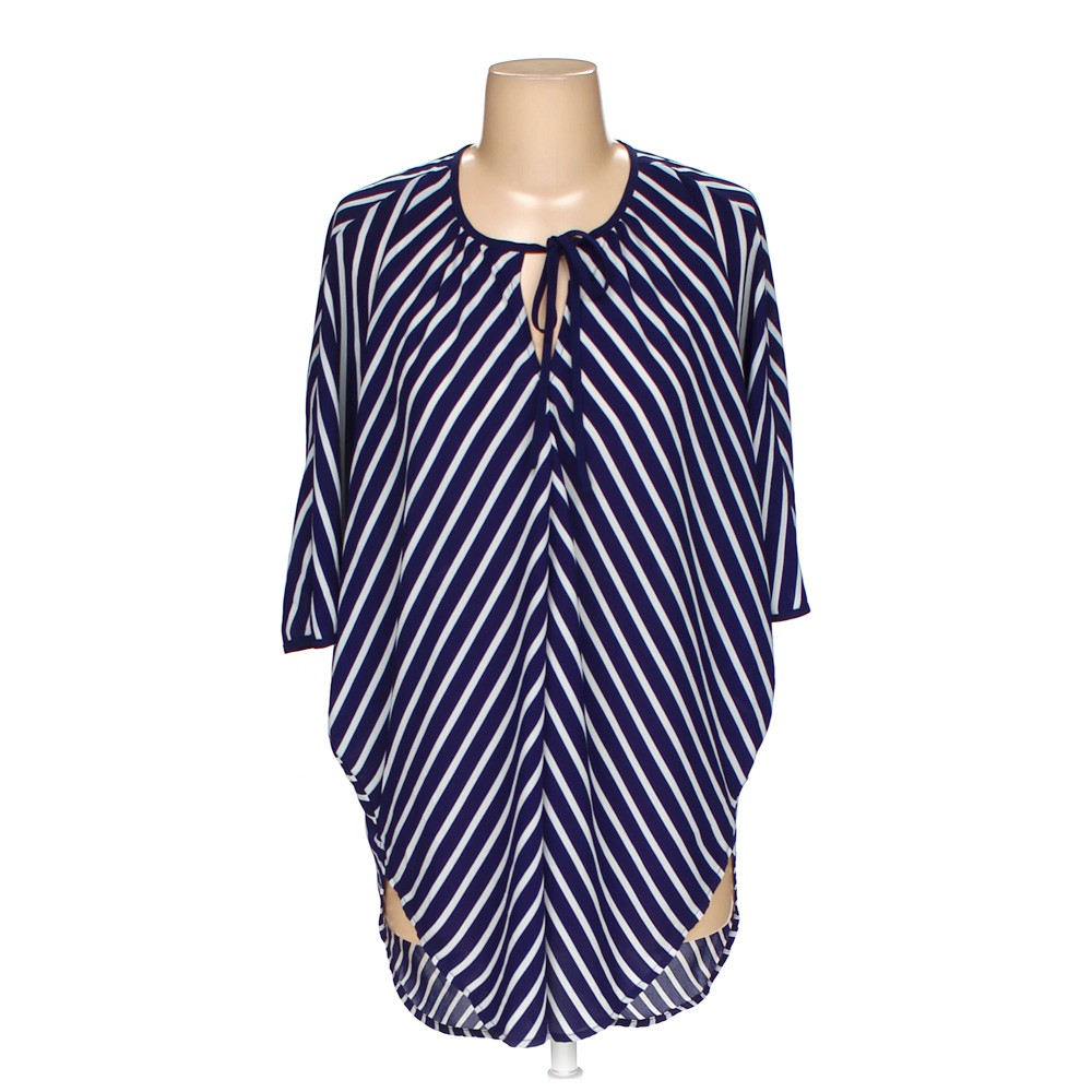 a6202a232bb6 Mossimo Supply Co. Dress in size XS at up to 95% Off - Swap