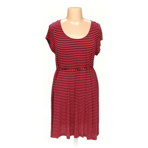 Motherhood Maternity Dress in size XL at up to 95% Off - Swap.com