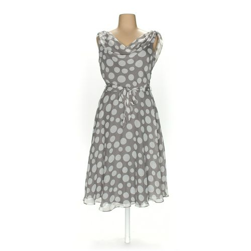 MSK Dress in size 14 at up to 95% Off - Swap.com