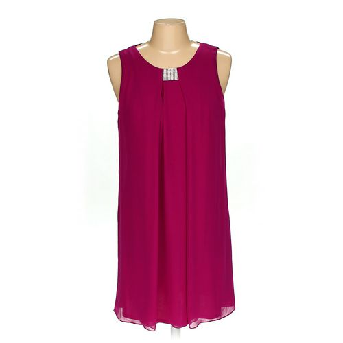 MSK Dress in size 8 at up to 95% Off - Swap.com