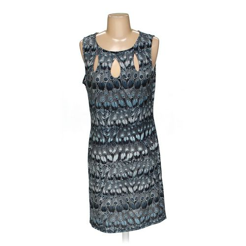 MT COLLECTION Dress in size S at up to 95% Off - Swap.com