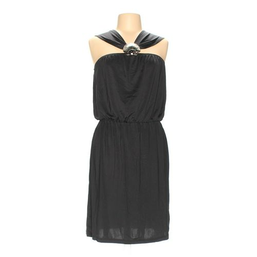 Mud Pie Dress in size L at up to 95% Off - Swap.com