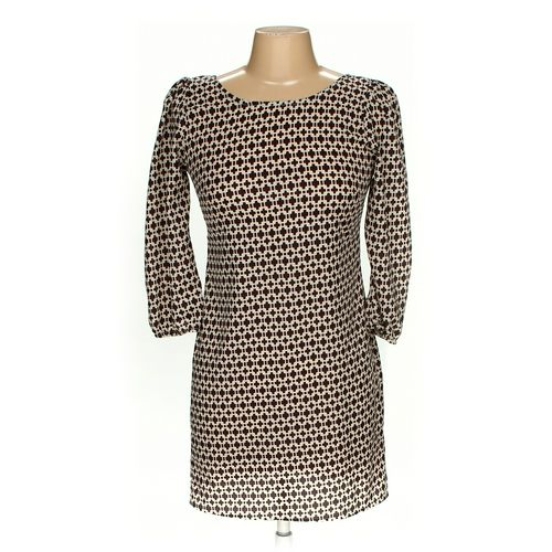 Myan Dress in size M at up to 95% Off - Swap.com